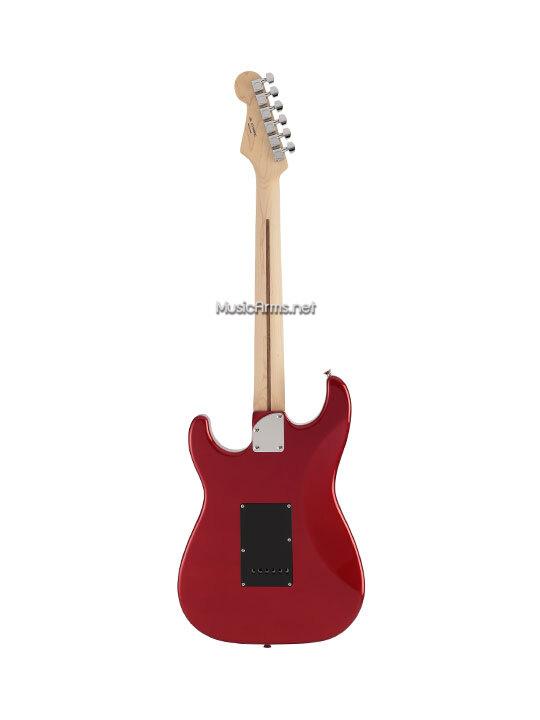 Fender Aerodyne II Stratocaster HSS (made in Japan)หลังขาว ขายราคาพิเศษ