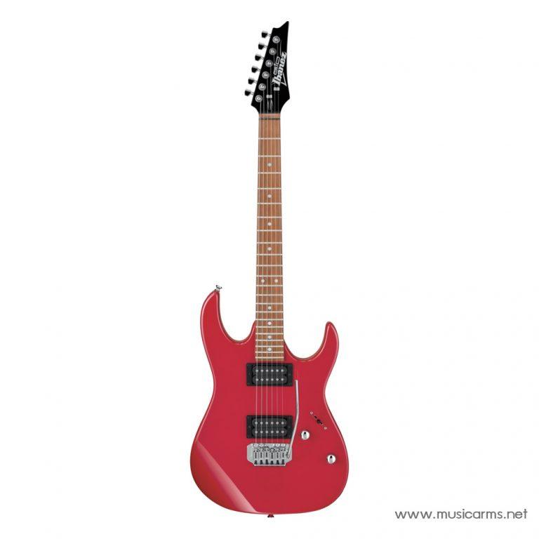 GRX22DX Red ขายราคาพิเศษ