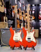 Gusta GST-05 หน้าร้าน Music Arms
