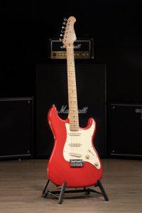 Gusta-GST-05-SSS-red