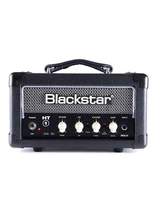 Blackstar HT-1RH ขายราคาพิเศษ