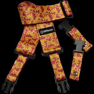 DiMarzio DD2252
