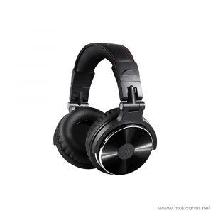 Face cover OneOdio-PRO-10-Studio-_-DJ-Headphones