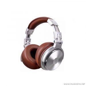 Face cover OneOdio-PRO-30-Studio-Headphones