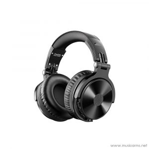 Face cover OneOdio-PRO-C-Wired-_-Wireless-Headphones-(Y80B)-Bluetooth