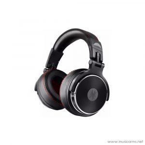 Face cover OneOdio-Pro-50-Studio-_-DJ-Headphones-(Hi-Res-Audio-Sound)
