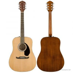 Guitar-PostGuitar-Post