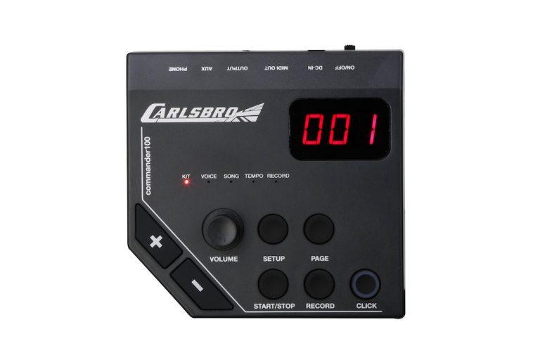 Carlsbro CSD-100 ขายราคาพิเศษ