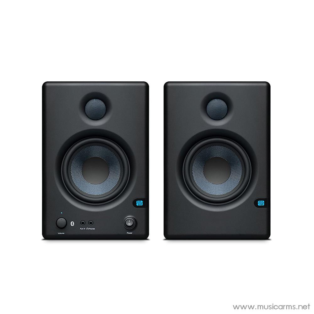 Face cover Studio-Monitors-Presonus-E4.5-BT