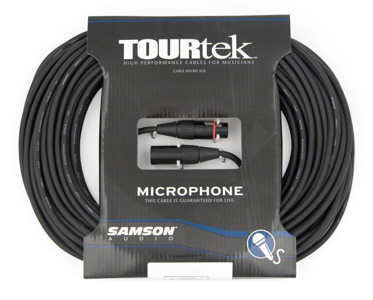 samson TM-30 ขายราคาพิเศษ