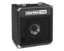 HARTKE HD -50 COMBO