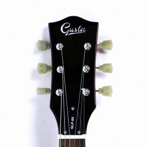 ไฟฟ้า-Gusta-GLP-05-RW-Head-1024x1024