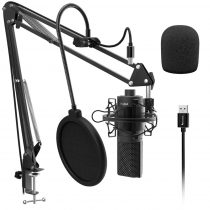 FIFINE T669 USB Microphones