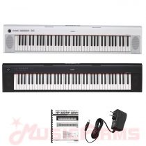 Full-Cover-keyboard-Yamaha-Piaggero-NP-32