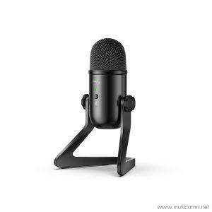 Face cover ไมโครโฟน-FIFINE-K678-USB-Microphones