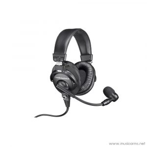 Face cover Audio-Technica-BPHS1