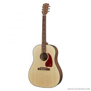 Gibson G 45 Standard Walnut
