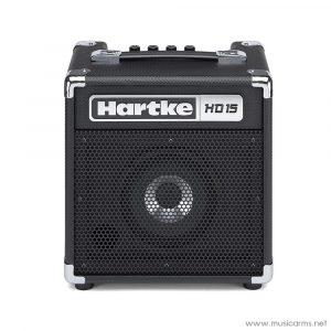 Face cover HARTKE-HD--150-COMBO