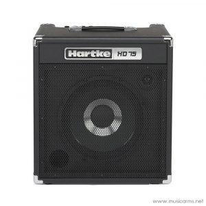 Face cover HARTKE-HD--75-COMBO