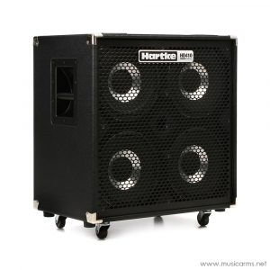 Face cover Hartke-HD-410B-HYDRIVE-CAB