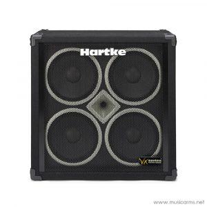 Face cover Hartke-VX-410