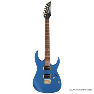 Face cover Ibanez RG421G