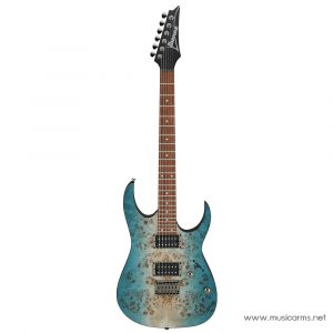 Face cover Ibanez RG421PBFace cover Ibanez RG421PB