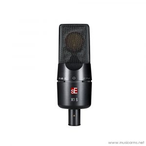 Face cover SE-Electronics-X1-S