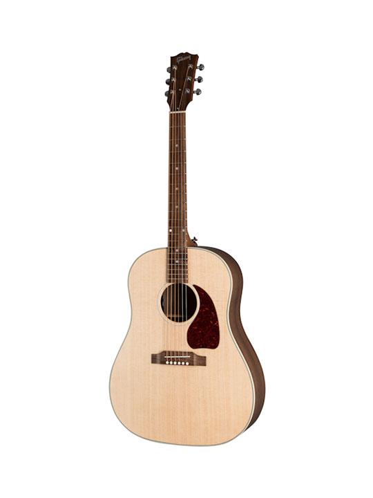 Gibson G-45 Studio Walnut ขายราคาพิเศษ