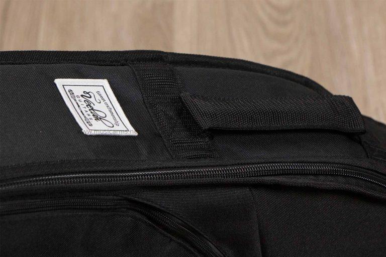 Veelah VGACMM กระเป๋า กีต้าร์โปร่ง ขายราคาพิเศษ