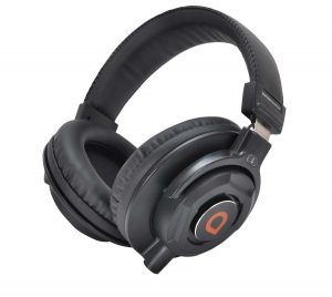 artesia หูฟัง AMH-122