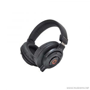 Face cover Artesia-AMH-122-Studio-Monitoring-Headphones