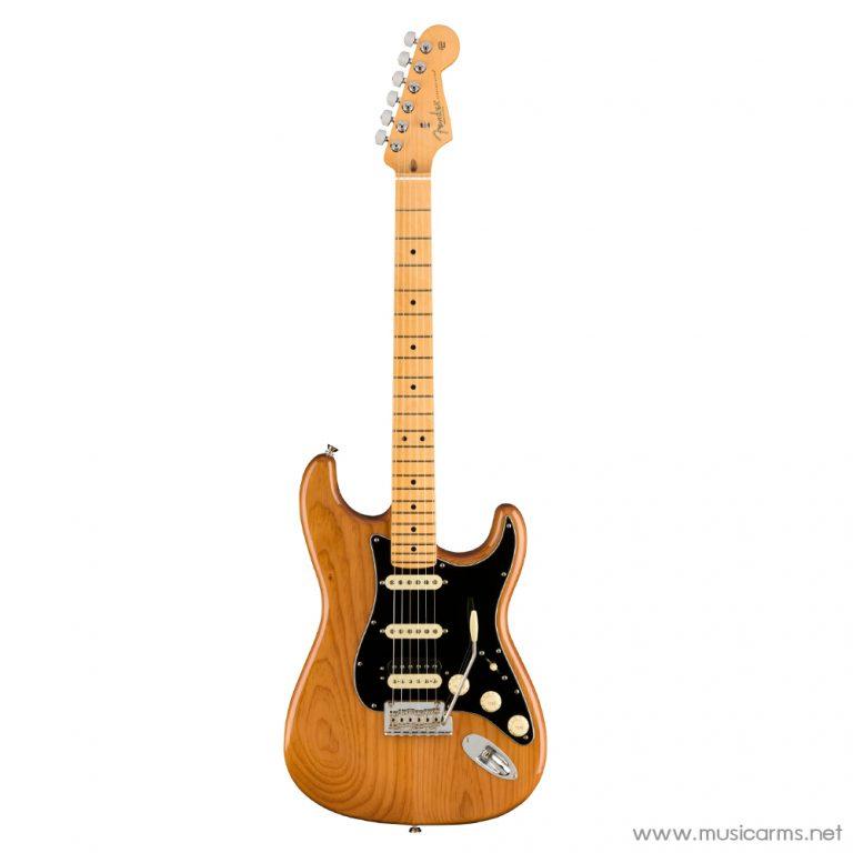 Fender American Professional II Stratocaster HSS ขายราคาพิเศษ