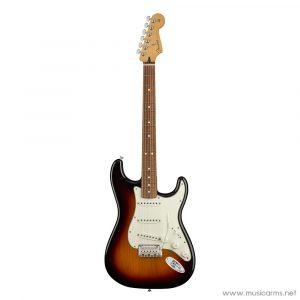 Fender Player Stratocaster PF
