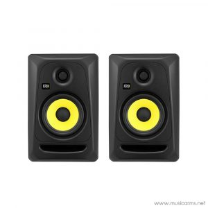 Face cover KRK-Classic-CL5G3-(-Pair-)