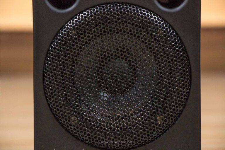 Yamaha MSP3 ดอกลำโพง ขายราคาพิเศษ