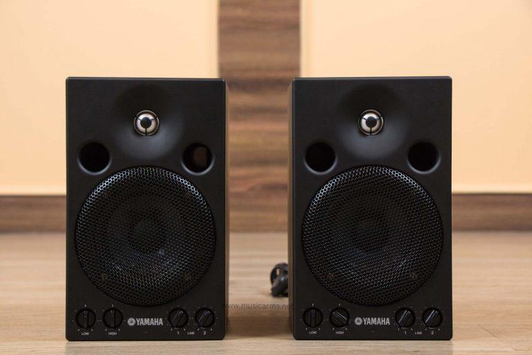 Yamaha MSP3 ทั้งคู่ ขายราคาพิเศษ