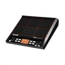 Avatar PD705 Percussion Pad หน้าตรง