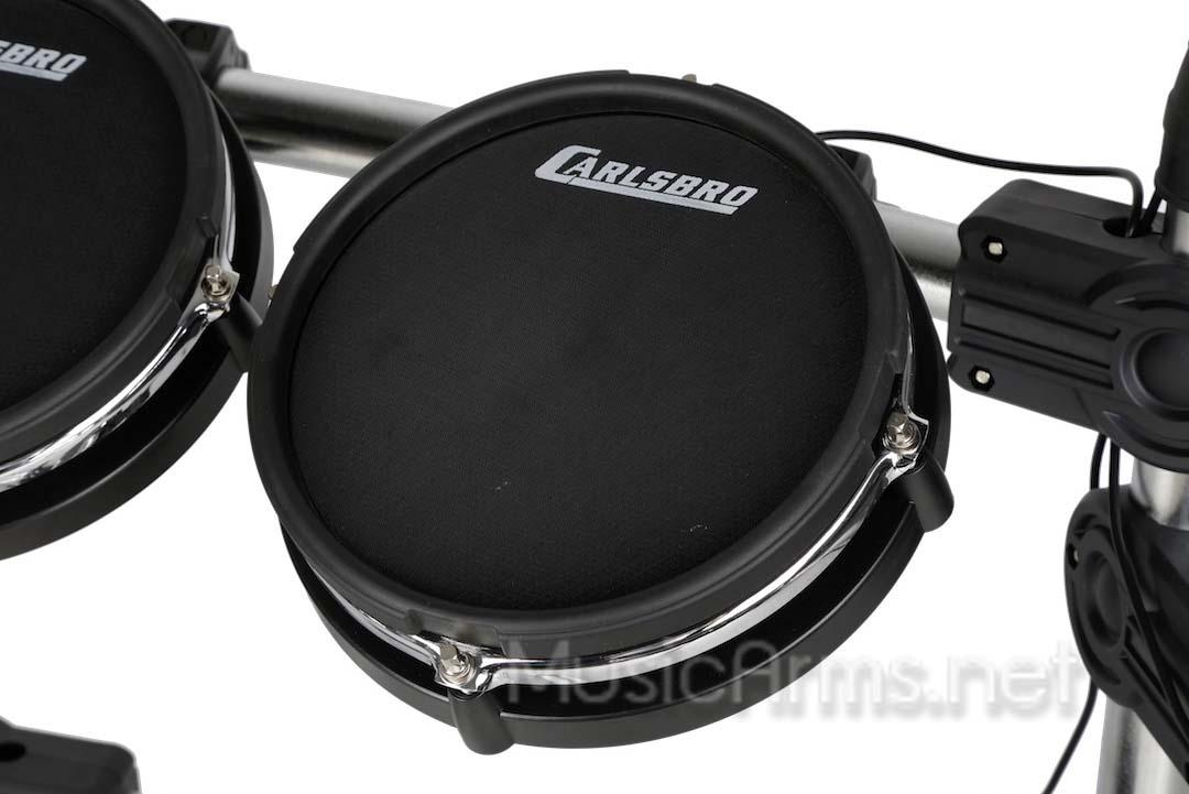 CARLSBRO CSD600
