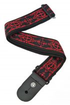 Planet Waves 50A12