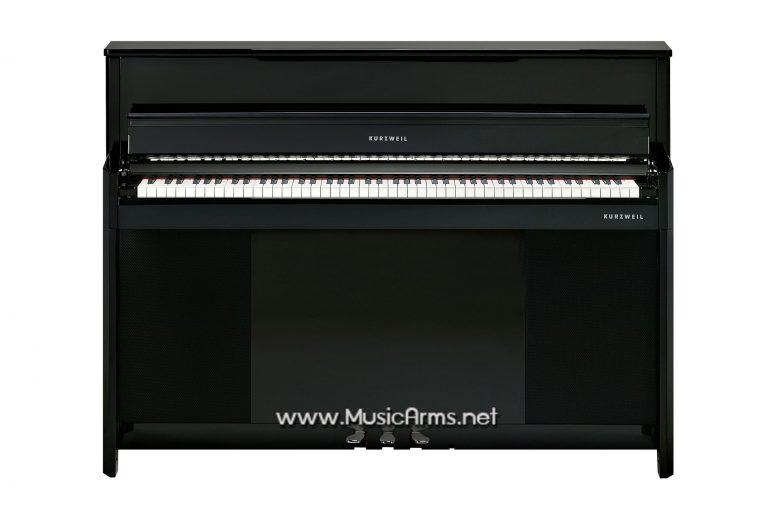 เปียโนไฟฟ้า Kurzweil CUP1EP ขายราคาพิเศษ