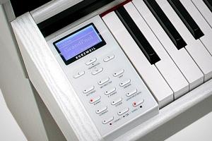 https://www.musicarms.net/wp-content/uploads/2020/12/เปียโนไฟฟ้า-Kurzweil-CUP320-Control.jpg