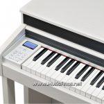 เปียโนไฟฟ้า Kurzweil CUP320 ขายราคาพิเศษ