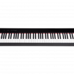 NUX NPK-10 Piano ขายราคาพิเศษ