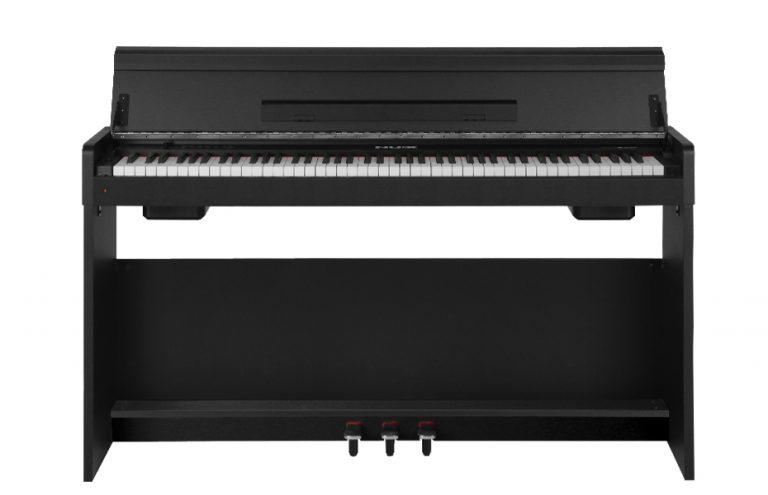 เปียโนไฟฟ้า NUX WK-310 ดีไหม ขายราคาพิเศษ