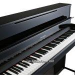 เปียโน Kurzweil CUP1EP ขายราคาพิเศษ