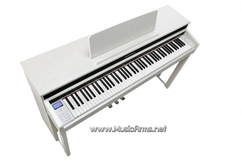 เปียโน Kurzweil CUP320 white ขายราคาพิเศษ
