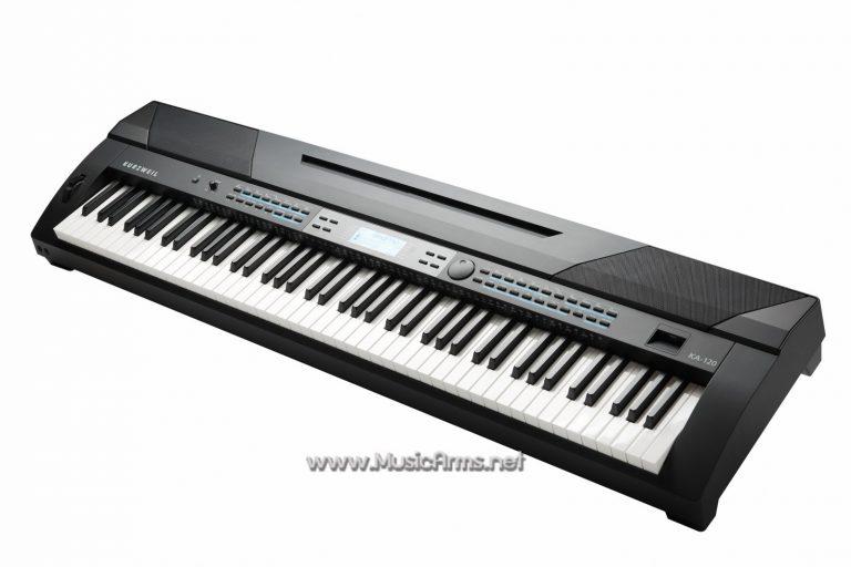 เปียโน Kurzweil KA120 ขายราคาพิเศษ
