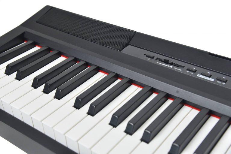 coleman P105 digital piano ขายราคาพิเศษ