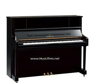 เปียโนYamaha-U1J-PE